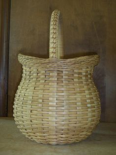 Image result for basket weavers meeting