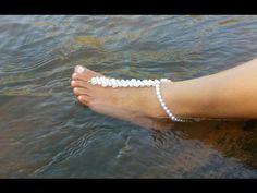 a7000e291ec9 9 best pies descarso images on Pinterest