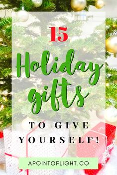 Treat yourself this holiday season with my guide for 15 holiday gifts to give yo. - Interesting things by others - Hammer Gift Christmas Gifts For Wife, All Things Christmas, Holiday Gifts, Diy Christmas, Holiday Ideas, Spa Night, All Family, Ways To Relax, Amazon Gifts