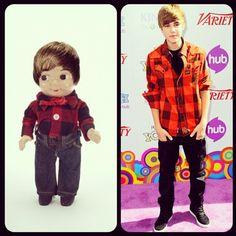 Justin Bieber Weight Loss