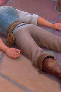 Every Disney Prince's Butt, Ranked From Worst To Best this si quite possibly the most hilarious thing ever