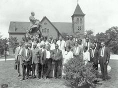 historic tuskegee institute | Full resolution  (1,209 × 903 pixels, file size: 366 KB, MIME type ...