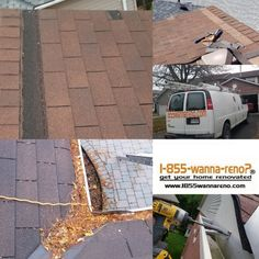 Roof Repair Vent And Downpipes Installation In Whitby Roof Roofing Roofrepairwhitby G