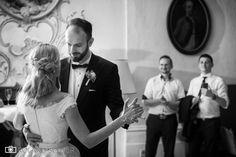 Hochzeit mit Wedding Planner Schloss Leopoldskron - Salzburg Stadt - Roland Sulzer Fotografie GmbH - Blog Abraham Lincoln, Blog, Night Photography, Sparklers, Registry Office Wedding, Photo Mural, Newlyweds, Engagement, Photographers