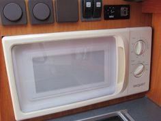 Makma Caribbean 31 MK II boot te koop, Motorjacht, € 109.000