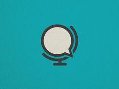 20 Examples of Flat Logo Design - UltraLinx