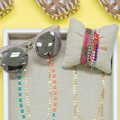 """378 Likes, 1 Comments - Stella & Dot (@stelladot) on Instagram: """"Meet our New Arrivals- stunning styles that are perfect for sunny days! #stelladotstyle #newarrivals"""""""