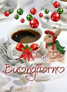 iphone 11 wallpaper - Everything About Women's Locked Wallpaper, Iphone Wallpaper, Italian Memes, Cookies Policy, My Coffee, Good Morning, Merry Christmas, Tableware, Estate