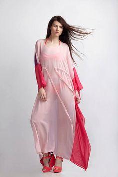 9e26576ee96 100 Best Plus Size Kimono images
