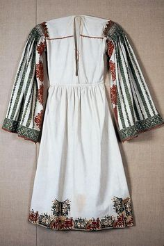 Traditional Greek Wedding Gown
