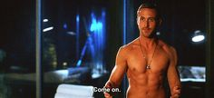 """First, the Hollywood Heartthrobs: Ryan Gosling, Channing Tatum, and Zac Efron. 