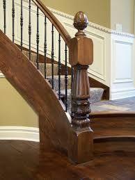 15+ Beautiful stairs style