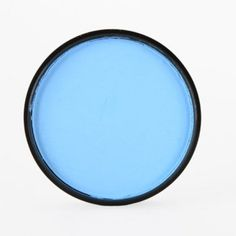 Paradise Face Paints - Light Blue LBL (1.4 oz/40 gm) by Mehron. $10.59. Each 1.4 ounce (40 gm) Paradise Light Blue Face Paint Container can be used for hundreds of applications.. Paradise Light Blue Face Paint refill is a moist, semi-soft cake makeup, featuring vibrant color that dries quickly with minimal rub-off, yet are easy to blend and wash off. Paradise AQ Makeup includes aloe and chamomile and the enriching emollients glycerin, avocado oil and cocoa butter. Safe and...