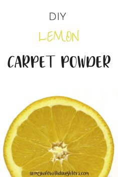 DIY carpet powder Makes your carpet smell amazing as well as loosening dirt and dust diy carpet cleaner for machine pet white vinegar diy carpet cleaner for machine with v Silver Grey Carpet, Beige Carpet, Modern Carpet, Clean Car Carpet, Deep Carpet Cleaning, Diy Carpet Cleaner, Carpet Cleaners, Baking Soda On Carpet, Carpet Smell