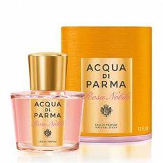 11 Best perfume images | Perfume, Fragrance, Perfume bottles