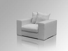 Amaris Elements Sessel Grau kaufen im borono Online Shop
