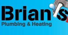 Brian's Plumbing & Heating Ltd. - Full-service Plumbing Contractors