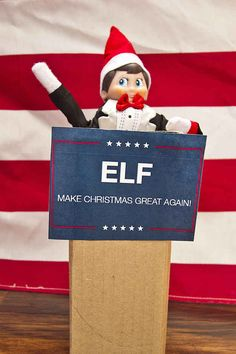 Latest Pictures New quotes christmas funny elf on the shelf ideas – Elf On., quotes funny elf Latest Pictures New quotes christmas funny elf on the shelf ideas – Elf On. Make Christmas Great Again, All Things Christmas, Album Design, Christmas Elf, Christmas Humor, Christmas Quotes, Xmas, Christmas Ideas, Christmas Carol