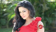 #VeenaMalik sentenced for 26 years  Read More @ http://kalakkalcinema.com/veena-malik-sentenced-26-years/
