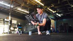 52 Best Workout Images Crunches Fit Motivation Fitness Motivation