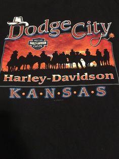99 Best Harley Davidson Images On Pinterest In 2018 Harley