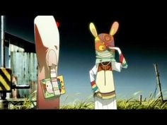 Trailer for Genious Party - Dimension Bomb Studio anime: Genious party - Dimension Bomb song: 2 Steps From Hell - Love and Loss Editing: Swipe File, Magic S, Animation Film, Music Stuff, Studio, Pikachu, Anime, Cinema, Scene