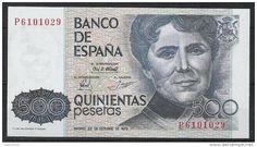 Rosalía de Castro (S