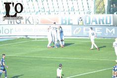 Pescara-Udinese analisi tattica e fotogallery dalle partita
