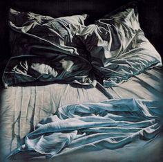 Original oil on canvas painting by Claude Le Boul - Paris Art Web Fabric Painting, Watercolor Paintings, Art Web, Paris Art, Realistic Paintings, Figurative Art, Online Art Gallery, Painting Inspiration, Creative Art