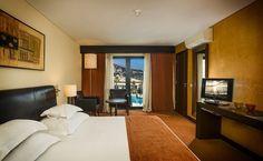 Hotel Vila Gale Santa Cruz Madeira - Go Discover Portugal travel