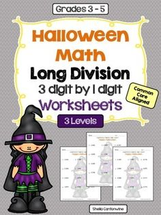 math worksheet : halloween math  reducing fractions to lowest terms worksheets 3  : Fractions In Lowest Terms Worksheets