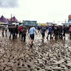 Hoe ga je dit jaar je vrienden vinden op een festival?