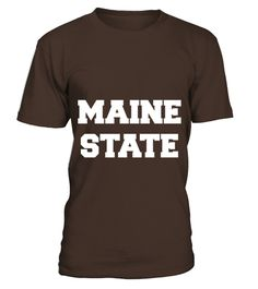 # maine (532) .  HOW TO ORDER:1. Select the style and color you want: 2. Click Reserve it now3. Select size and quantity4. Enter shipping and billing information5. Done! Simple as that!TIPS: Buy 2 or more to save shipping cost!This is printable if you purchase only one piece. so dont worry, you will get yours.Guaranteed safe and secure checkout via:Paypal | VISA | MASTERCARD