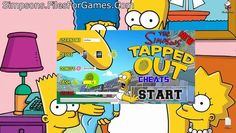 http://www.dailymotion.com/video/x215ori_new-simpsons-tapped-out-cheats-fresh-donut-hack_videogames