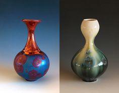 https://www.google.pl/search?client=firefox-b&dcr=0&biw=1536&bih=753&tbm=isch&sa=1&ei=7XwcWtG3BMPawALlvbbwAg&q=crystal+glaze+ceramics&oq=crystal+glaze+ceramics&gs_l=psy-ab.3..0i30k1.318296.319653.0.320112.5.1.0.4.4.0.104.104.0j1.1.0....0...1c..64.psy-ab..0.5.128....0.JVGUH9x-GfE#imgrc=5TD5BLtIjjsoRM: