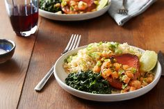 Pibil-Style+Pork+with+Spinach+&+Citrus+Rice.+Visit+https://www.blueapron.com/+to+receive+the+ingredients.