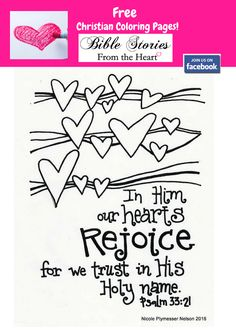 Fun Faith Art Activities Adult Devotions And Coloring Pages Join Us On Facebook