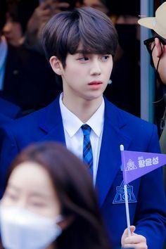 Seong, Kpop Boy, The Twenties, Cute Babies, Youth, Couples, Boys, Idol, Korean