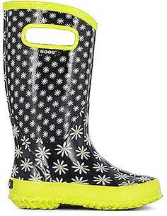 Bogs Kid's Rainboot Style: 71322-009