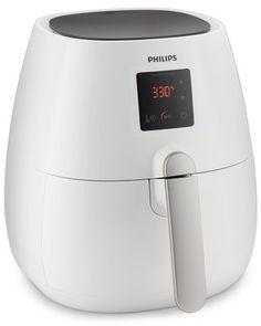 Philips Viva Digital Air Fryer