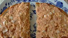 Pomazánky Archives - Báječná vareška Krispie Treats, Rice Krispies, Banana Bread, Ale, Desserts, Food, Basket, Tailgate Desserts, Deserts