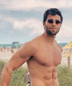 Jake Miller, Pilot, Aviation, Mens Sunglasses, Guys, Pilots, Men's Sunglasses, Sons, Boys