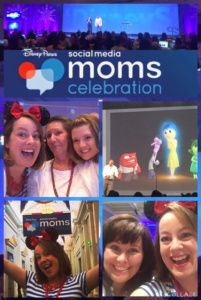 3 Takeaways from Disney Social Media Moms Celebration #DisneySMMC #Disney