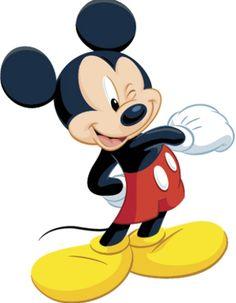 mickey mouse | 82 Años de Mickey Mouse