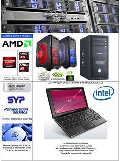 HP Mini 110-1034NR Notebook Qualcomm Mobile Broadband 64 Bit