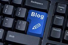 Incrementar el alcance e impacto de tu marca son algunos de beneficios que puede aportar la creación un blog de contenidos como parte de la estrategia de content marketing para una firma.