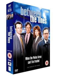 Between The Lines : Complete BBC Series 1 [1992] [DVD] 2 Entertain Video http://www.amazon.co.uk/dp/B0009Y8UJA/ref=cm_sw_r_pi_dp_f3nvub1E7YVYT