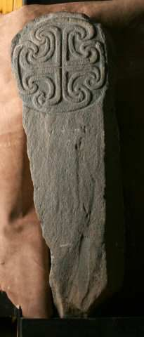 Músaem Chorca Dhuibhne: Early Medieval