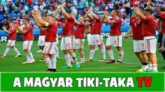 A Magyar Válogatott legszebb pillanatai a EB-n Heart Of Europe, Hungary, 2 In, Soccer, History, Youtube, Sports, Futbol, Hs Sports
