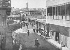 #يافا #فلسطين  #Yafa #Jaffa #Palestine